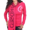 Pulover femei Ecko Red Muffle Crew IRF11-34333