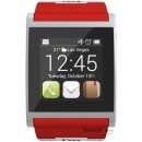 SmartWatch i'm Watch COLOR IMWALR02C03