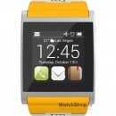 SmartWatch i'm Watch COLOR IMWALY02C02