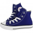 Tenisi copii Converse Chuck Taylor All Star HI Radio 342366C