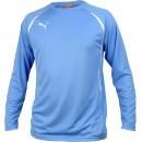 Bluza barbati Puma Vencida LS Shirt 700771111