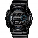 Ceas Casio G-SHOCK GD-110-1ER