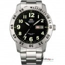 Ceas Orient SPORTY AUTOMATIC EM7A005B