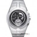 Ceas Seiko KINETIC SNL025 Arctura Cronograf