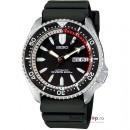 Ceas Seiko SPORTS SKXA53K2 Diver's