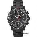 Ceas Timex INTELLIGENT QUARTZ T2P288 Compass