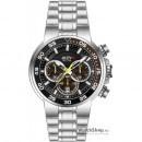 Ceas Westar ACTIV 9694STN803