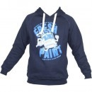 Hanorac copii Ecko Unlimited Fresh Paint Hoody EBF12-3355