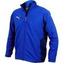 Jacheta copii Puma V-Konstrukt Woven 65090702