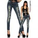 Jeans Hartford