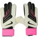 Manusi portar unisex Nike GK Classic Gloves GS0248-165