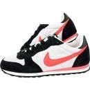 Pantofi sport barbati Nike Genicco 644441-002