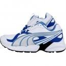 Pantofi sport copii Puma Axis 2 SL Jr 18640204