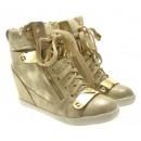 Pantofi Sport Kris Aurii
