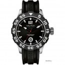 Ceas Nautica NSR 100 A15019G