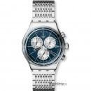 Ceas Swatch IRONY CHRONO YVS410G Wales