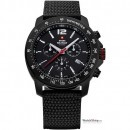Ceas Swiss Military by CHRONO SM34033.06 Cronograf