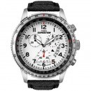 Ceas Timex EXPEDITION MILITARY T49824 Chrono