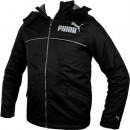 Geaca copii Puma Sporty 81365902