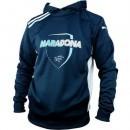 Hanorac barbati Puma Esito Maradona Hoody 65235224