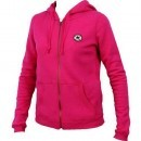 Hanorac femei Converse AWK GF Core Fleece 08833C-666