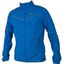 Jacheta barbati Nike Lightspeed 620061-406