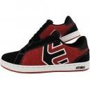 Pantofi sport barbati Etnies Fader LS 4101000416599