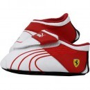 Pantofi sport copii Puma Future Cat M1 Big SF LW Crib 30391101