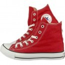 Tenisi copii Converse Chuck Taylor All Star 3J232C