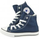 Tenisi copii Converse Yths Chuck Taylor All Star 3J233C