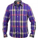 Camasa barbati Puma Checked Shirt 56568007