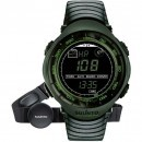 Ceas Suunto OUTDOOR SS018730000 Vector Dark Green HR
