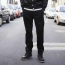 Pantaloni chino din bumbac DICKIES barbati lungime US 34
