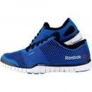 Pantofi sport barbati Reebok Z TR V54730