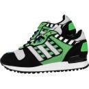 Pantofi sport femei adidas ZX 700 W D65880