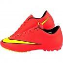 Ghete de fotbal barbati Nike Mercurial Victory V TF 651646-690