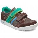 Pantofi casual baieti ECCO Christer