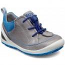Pantofi copii piele naturala ECCO Biom Lite Infants