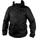 Geaca barbati Nike Alliance JKT - Fleece Line 626927-010