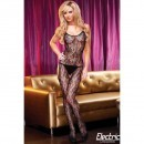 Bodystocking Electric Lingerie EH421