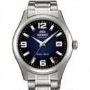 Ceas Orient CLASSIC AUTOMATIC FER1X002D0