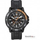 Ceas original Timex EXPEDITION T49940 Uplander