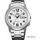 Ceas original Orient CLASSIC AUTOMATIC EM7K009W