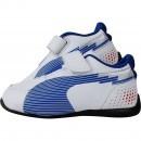 Pantofi sport copii Puma evoSPEED Lo V Kids 30420201