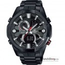 Ceas original Casio EDIFICE ERA-201BK-1AVEF