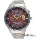 Ceas original Orient SPORTY AUTOMATIC FEU00002PW Multi-Year Calendar