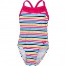 Costum de baie copii Puma Mini Swim Suit 81945701