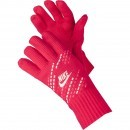 Manusi unisex Nike Series Knit Gloves NWG14683