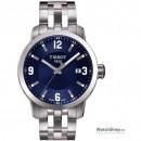 Ceas original Tissot T-SPORT T055.410.11.047.00 PRC 200 Blue