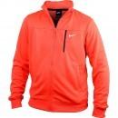 Jacheta barbati Nike Jacket-Loi 647488-671